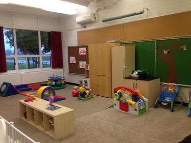 M T J B Child Care Centre | 920 Boundary St, Prescott, ON K0E 1T0 | +1 613-925-1908